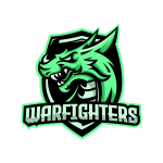 WarFighters - Battlefield 2042 Clan